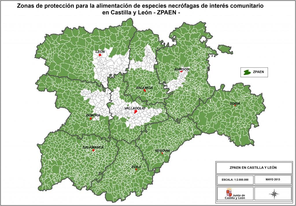 Mapa ZPAEN_2012_2013_byn